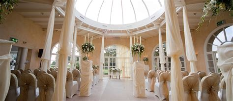 wedding venues midlands wedding venues leicestershire stapleford park