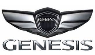 Genesis Hyundai Logo Hyundai Genesis Equus Marketing Tactics Meaningless