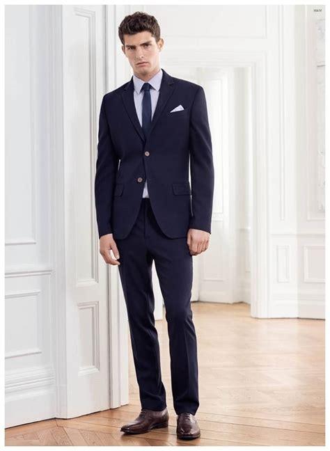 festive attire for men 19 best festive styles to check