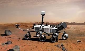 nasa nasa s next mars rover being built via live