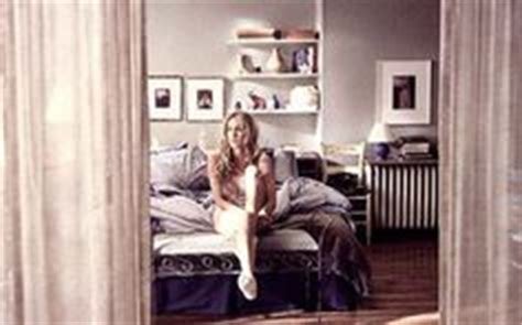 carrie bradshaw bedroom carrie bradshaw s apartment on pinterest carrie bradshaw