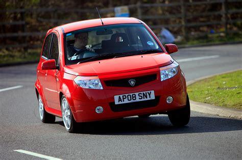 Interior Design Sites proton savvy 2005 2012 review autocar
