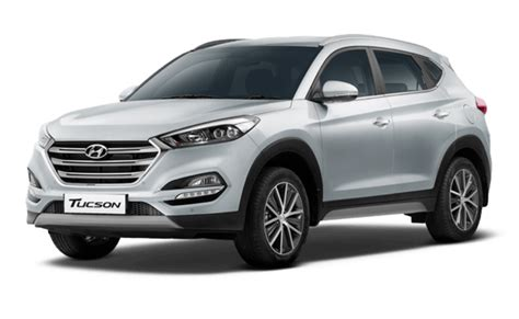 online auto repair manual 2008 hyundai tucson auto manual hyundai tucson price in india gst rates images mileage features reviews hyundai cars