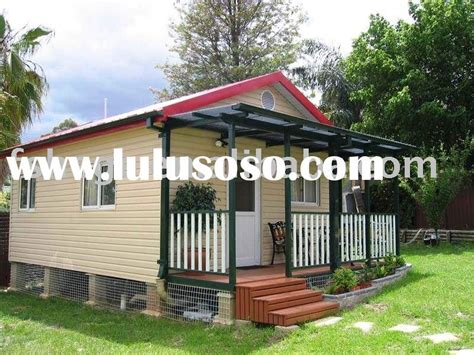 how much do modular homes cost how much does a modular home cost ideaforgestudios