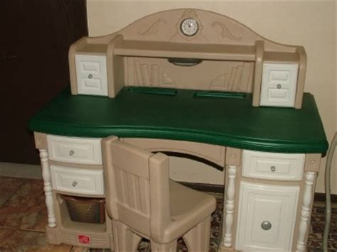 step 2 kids desk kids desk on shoppinder