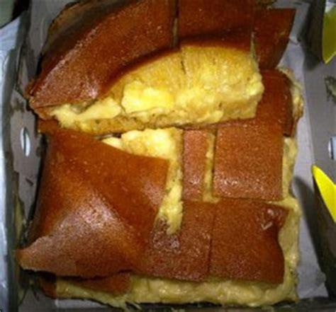 langkah membuat martabak telur langkah membuat martabak durian manis artikel indonesia
