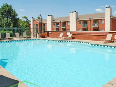 corporate housing nashville corporate housing nashville 28 images corporate housing nashville 28 images corporate
