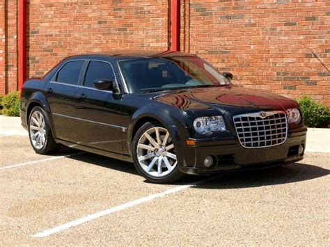 how much is a chrysler 300 the demise of the chrysler 300 srt saddens fans but won t