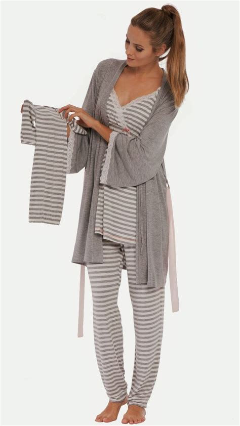 after baby clothes for best 25 nursing pajamas ideas on maternity