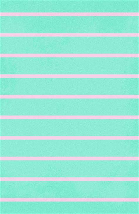 wallpaper pink mint mint green and pink wallpaper wallpapersafari