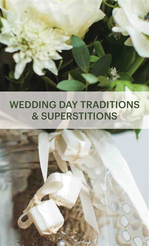 14 superstitions and traditions to 25 best ideas about wedding superstitions on