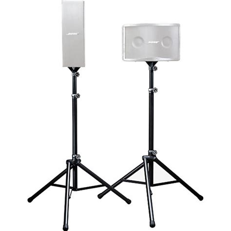 Tripot Speaker Sigma 502 bose ss 10 402 802 502a speaker stand