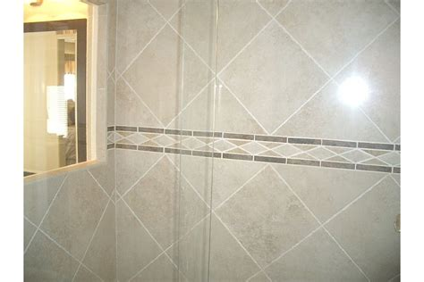 tile pattern diagonal integrity tile and stone bathroom gallery