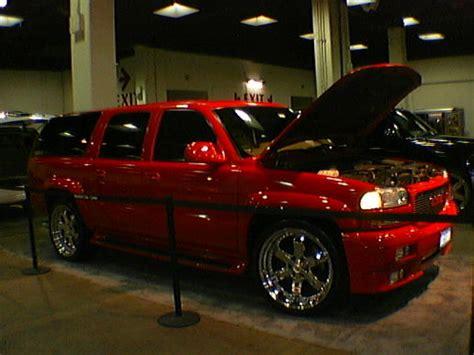 waynes used cars lil cars