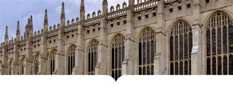 King S College Mba Entry Requirements by Oxbridge Testimonials And Placements