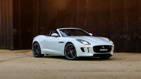 jaguar icon jaguar f type roadster v jaguar e type roadster 21st