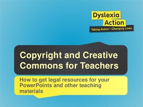 copyright for librarians and educators creative strategies and practical solutions books copyright and creative commons for teachers