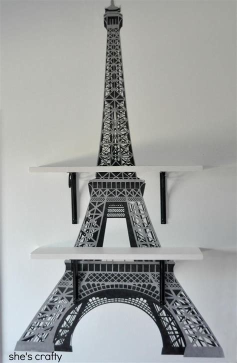 eiffel tower accessories for bedroom best 20 paris themed bedrooms ideas on pinterest