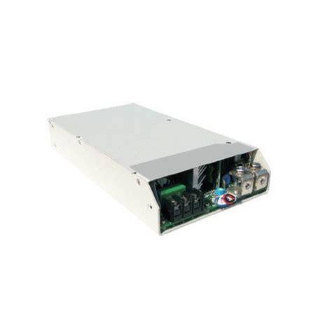 Power Supply 24vdc2er ak 650 24 ac dc power supply 650w 24vdc 27a