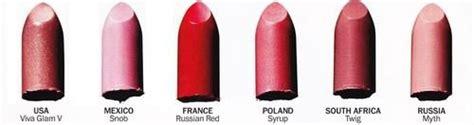 Most Popular Lipstick Color 2013 | pinterest