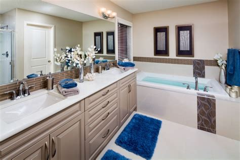 blue and beige bathroom ideas blue and beige bathroom ideas 28 images beige and blue