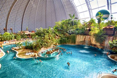 best waterpark in world best water parks of the world