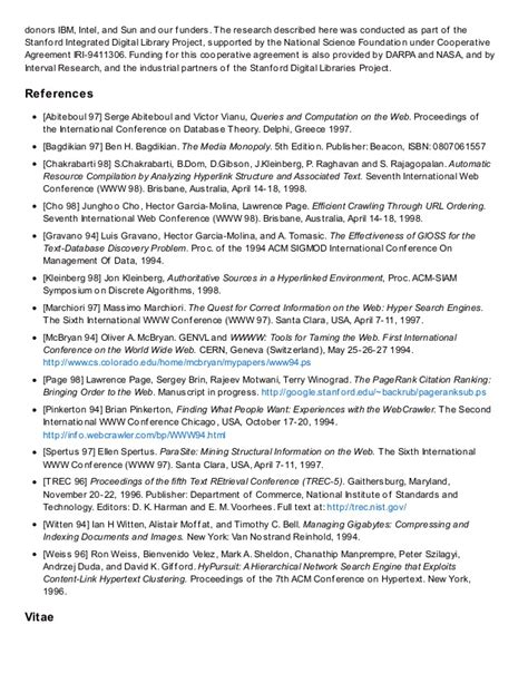 dissertation history thesis history
