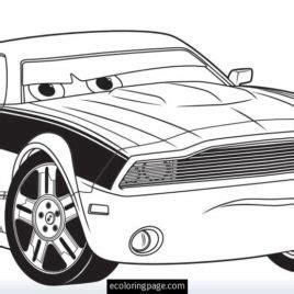 cars 2 coloring pages rod torque redline coloring in cars coloring pages from the 2 disney