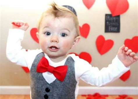 s day boy baby boy clothes baby bow tie with vest baby boy