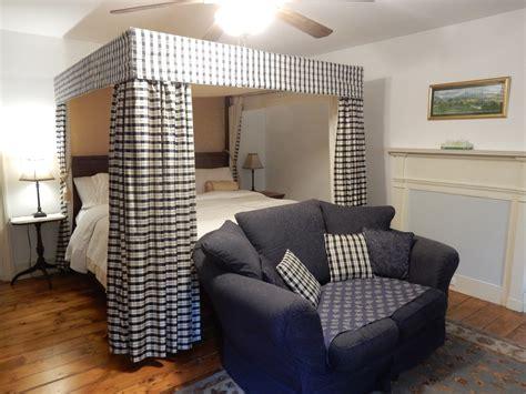 pearl room the house b b hurley ny