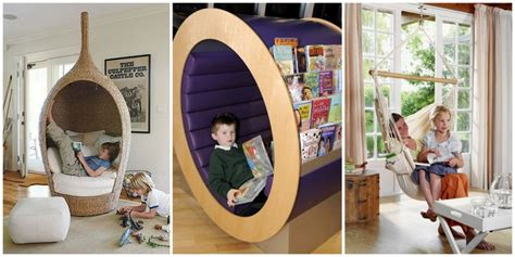 Boys Bedroom Ideas For Small Spaces summer reading challenge week 3 create a reading nook