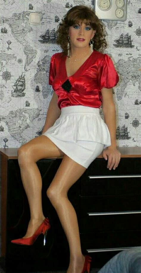 Blz Top Blouse Emily Gil 238 best images about karli wayne on gil elvgren and pin up