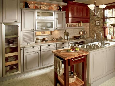 Trends Kitchens by 17 Top Kitchen Design Trends Kitchen Ideas Amp Design With
