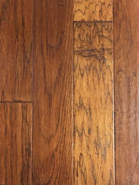 Tucson Hickory   Product Categories   Trinity Hardwood