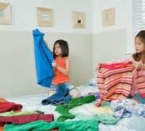 Putzen Nach Feng Shui by Feng Shui Tipps Und Ideen Halten Sie Ihr Zuhause Sauber