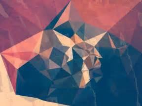 Geometry Designs by Geometric Design 187 Iso50 Blog The Blog Of Scott Hansen