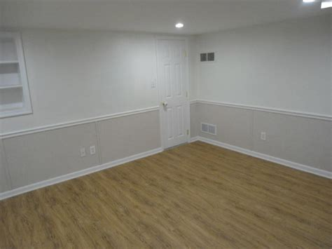 basement wall panels basement drywall repair panels in greater duluth
