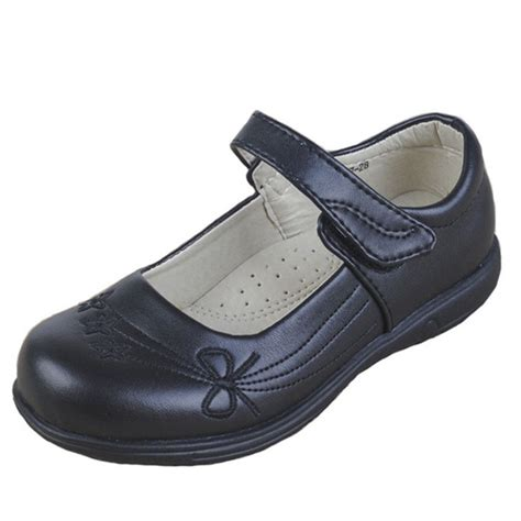 children patent leather shoes school shoes dress