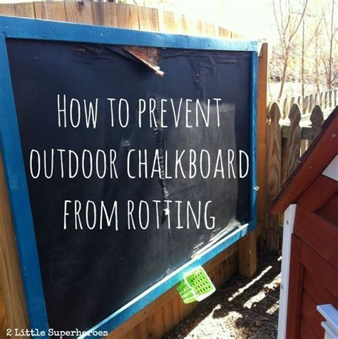 diy outdoor chalk paint 17 best images about preschool playground on
