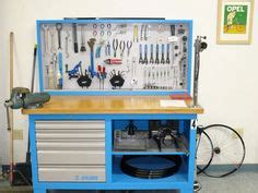 bicycle work bench bicycle workbench cycling pinterest workbenches ux ui designer and search