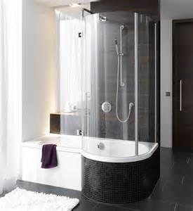 baignoire arrondie baignoire robinetterie discount
