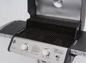 members patio grill member s patio grill gr2001402 mm sam s club gas