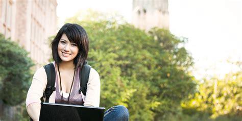 test ammissione mediazione linguistica test ammissione mediazione linguistica indirizzo