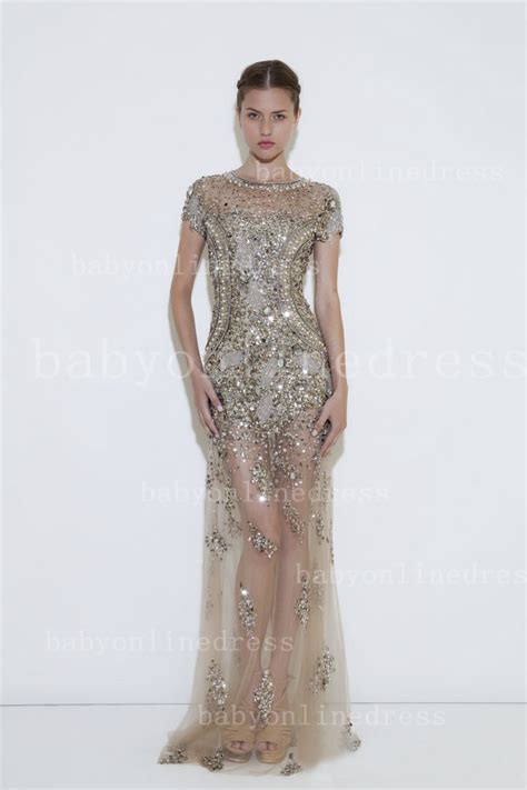 beaded cocktail dress stunning beaded evening dresses wholesale products