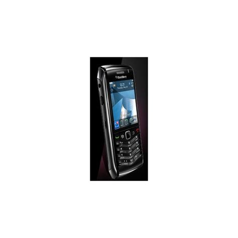 reset blackberry erase all information how to wipe a blackberry