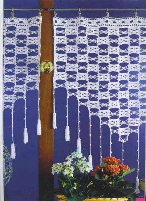 gardinen hakeln modern h 228 keln fileth 228 keln gardinen crochet curtain h 228 keln