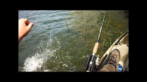 public boat r rudee inlet owl creek rudee inlet virginia beach kayak fishing