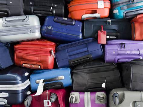 valise et cadenas cadenas sur la valise 233 vitez qu il soit forc 233 par les