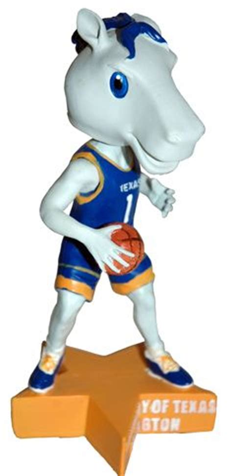 bobblehead mavs 1000 images about uta mavs on colleges