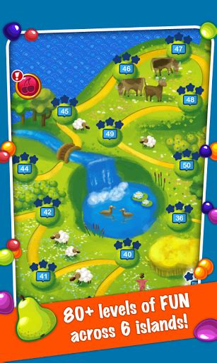 fruit quest fruit quest 187 android 365 free android